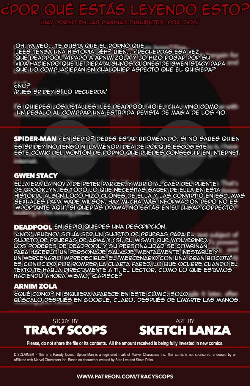 Gwen-Stacies-and-Deadpool-02.jpg