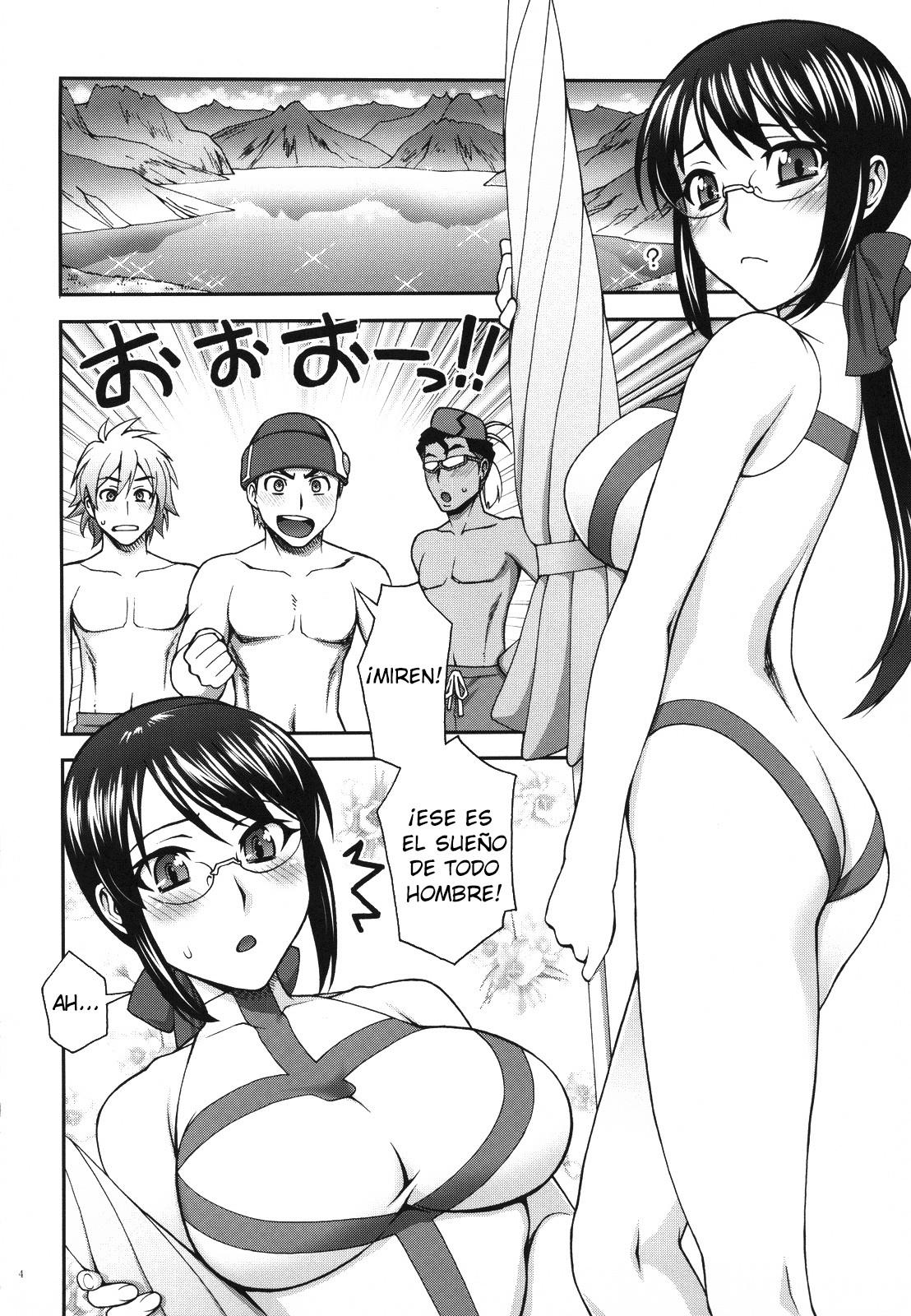 sexy anime chicas xxx