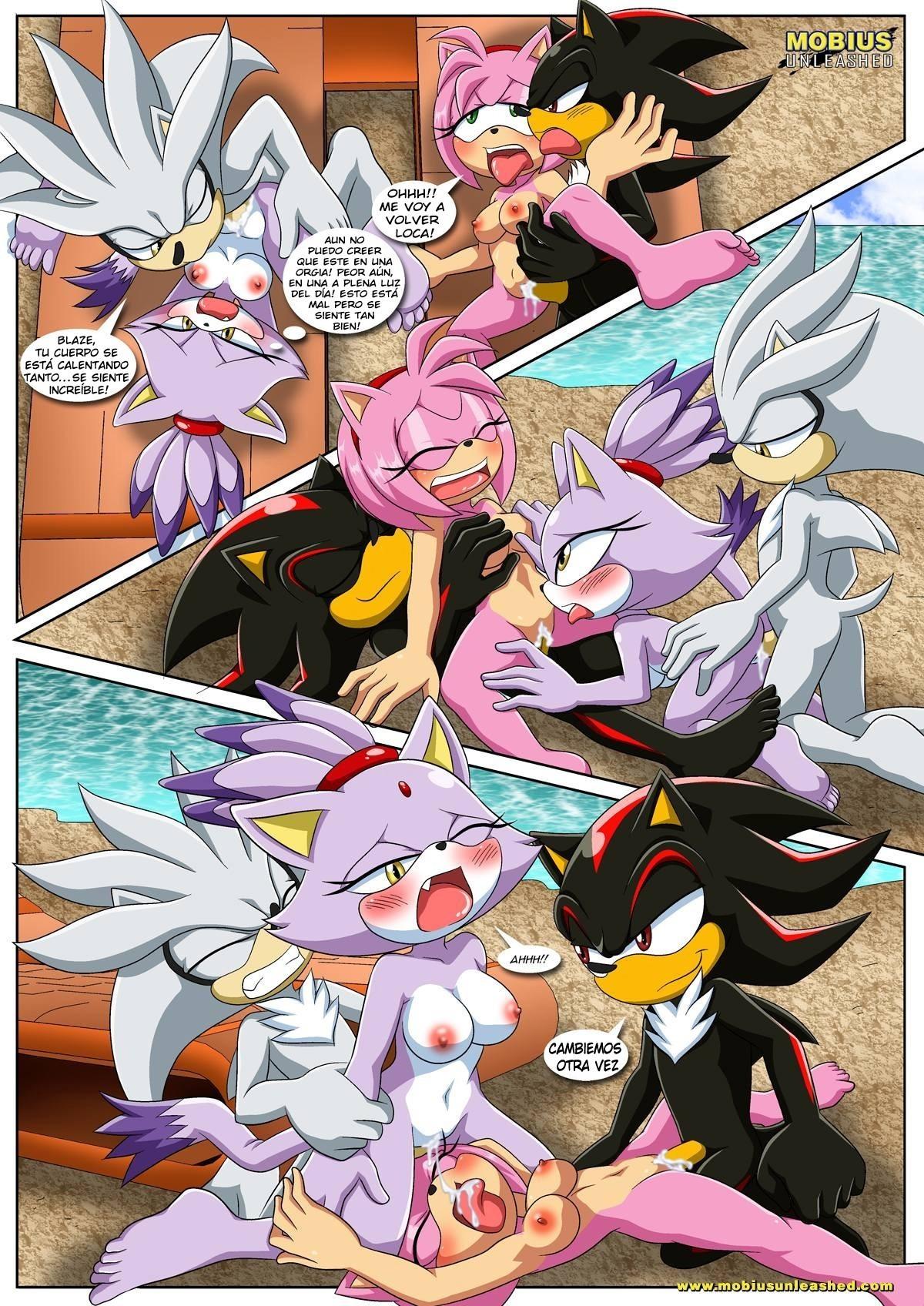 Sonic-XXX-08.jpg