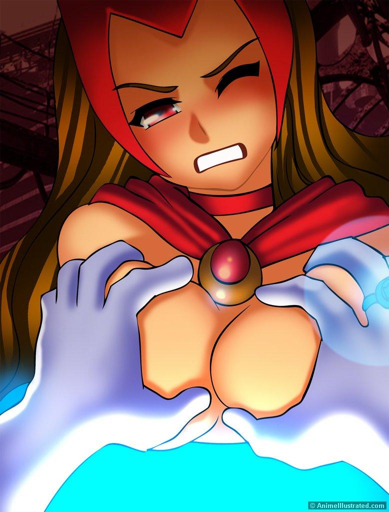 Scarlet-Witch006.jpg