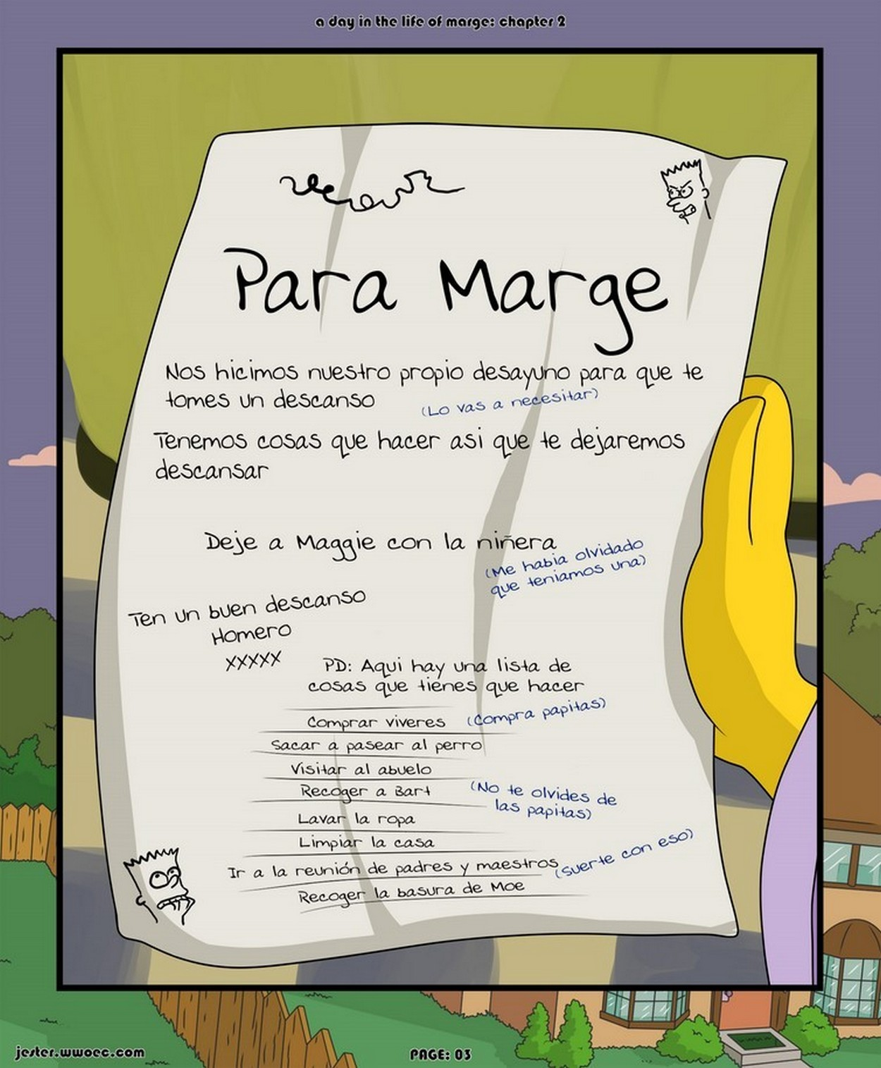 Marge-Simpsons-03.jpg