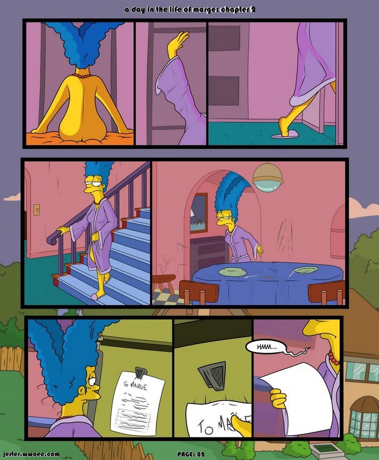 Marge-Simpsons-02.jpg