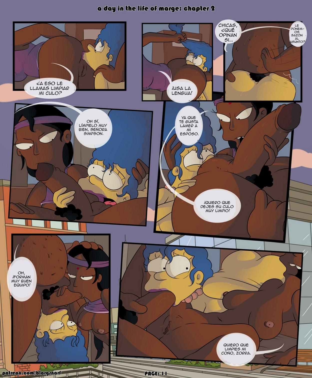 Marge-Simpsons-11.jpg