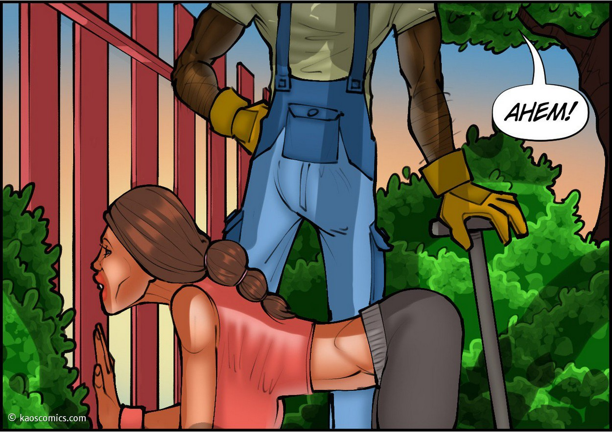 Wife-and-the-Black-Gardeners-12.jpg
