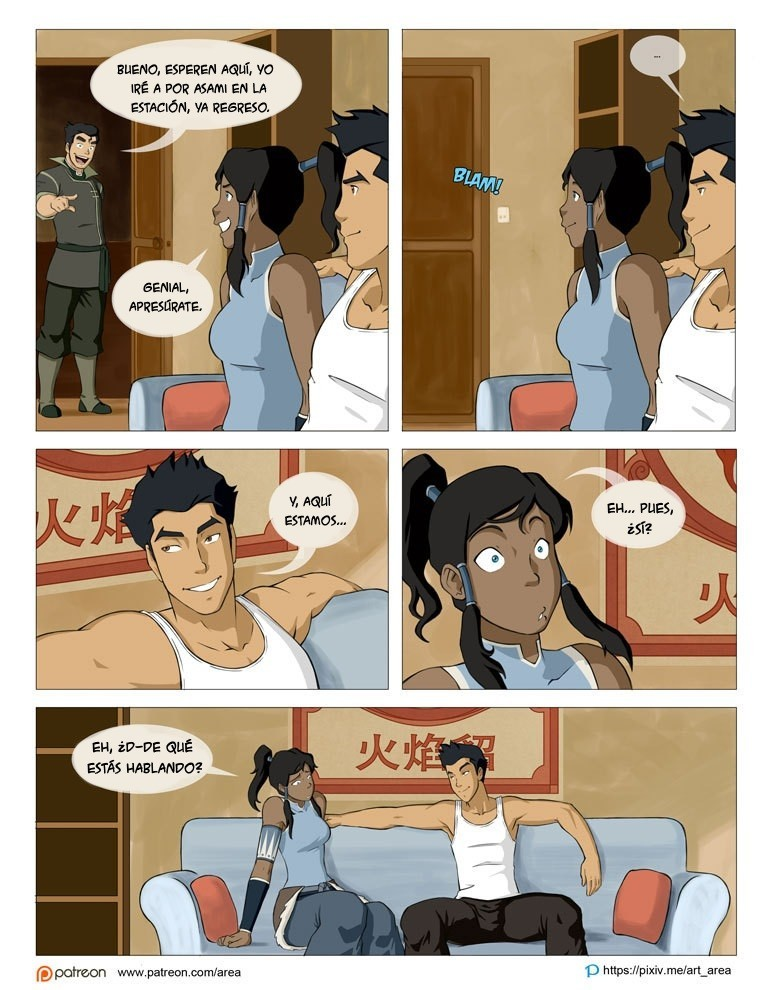 LegendofKorra02.jpg