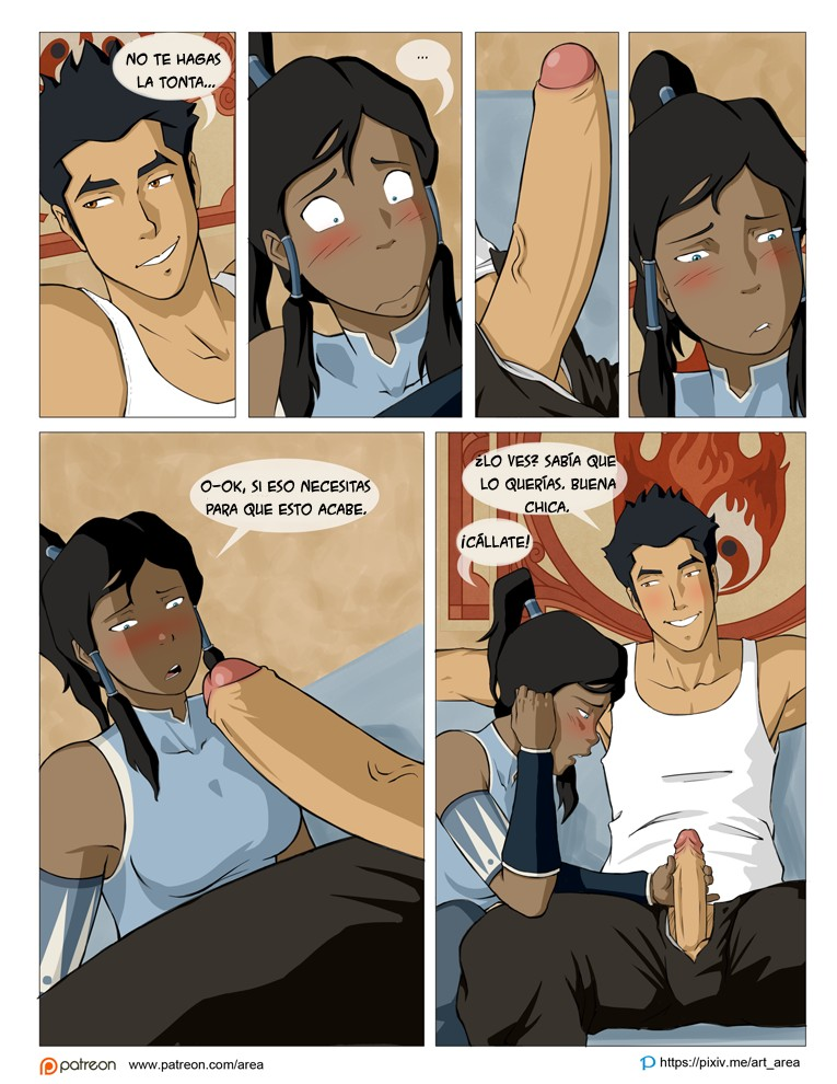 LegendofKorra04.jpg