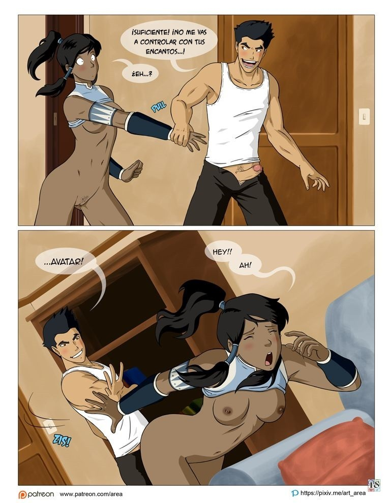 Legend-of-Korra-17.jpg