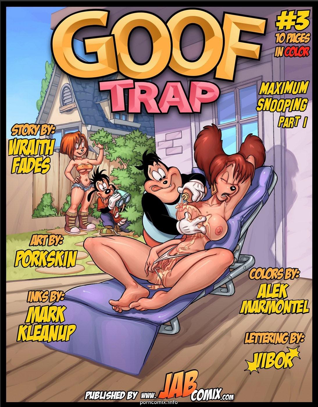 Goof-Trap-01.jpg