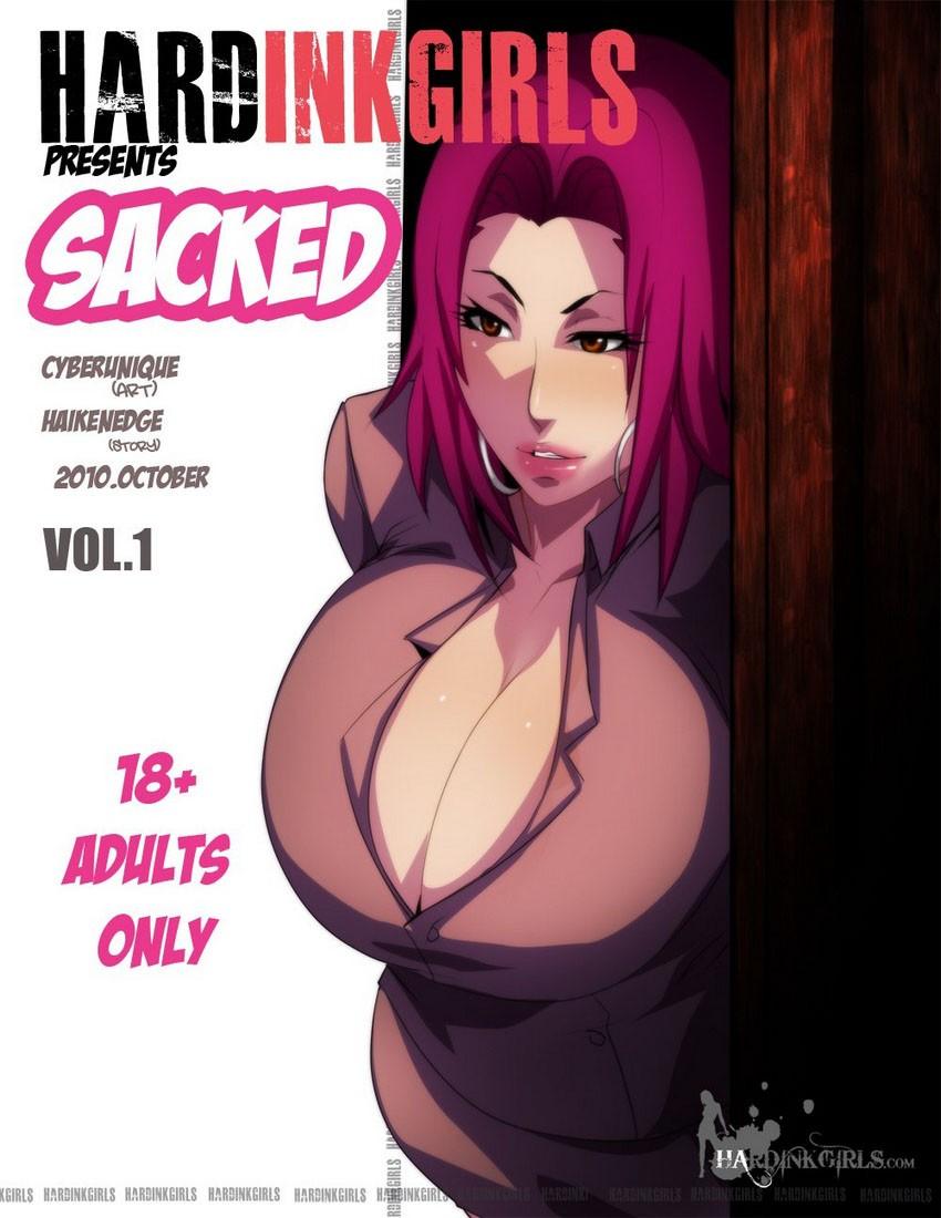 Mejor comic porno 2010 Empleada Archivos Comics Porno Gratis En Espanol Hentai Comicsporno Xxx