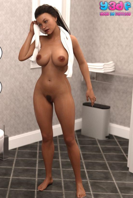 roztomilý mladý Teen porno