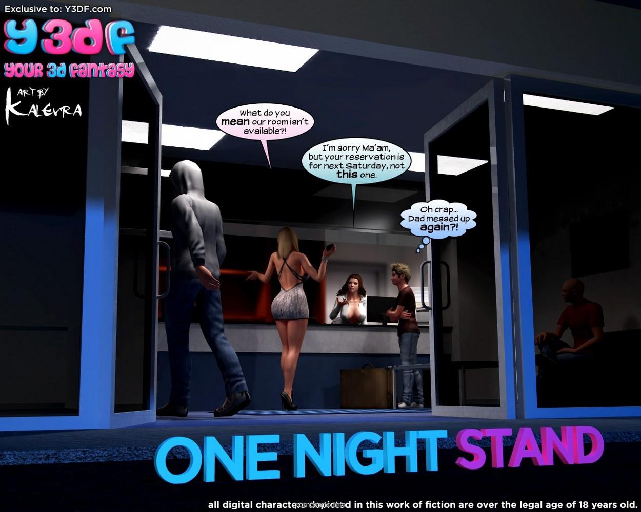 Baños Discoteca Porno porno 3d follando una universitaria comic porno 3d