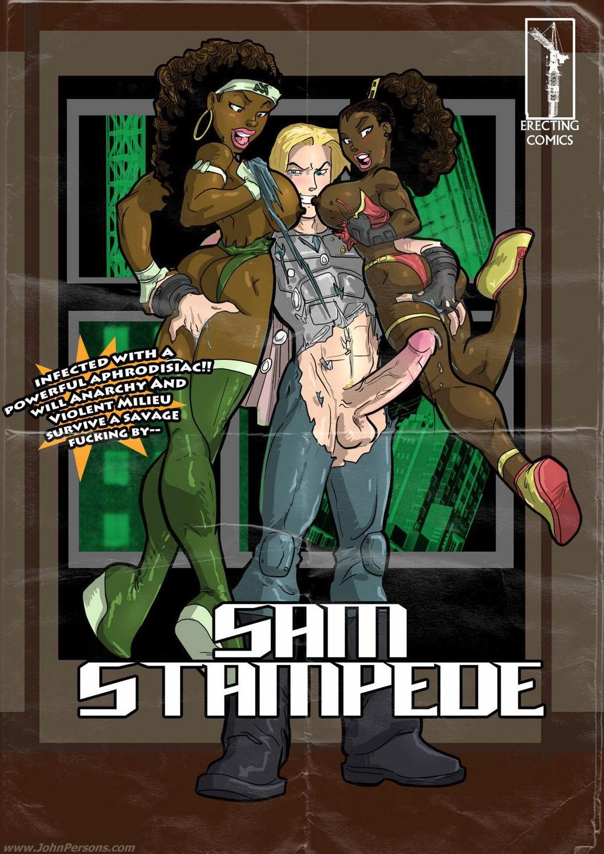 Sam-Stampede-01.jpg