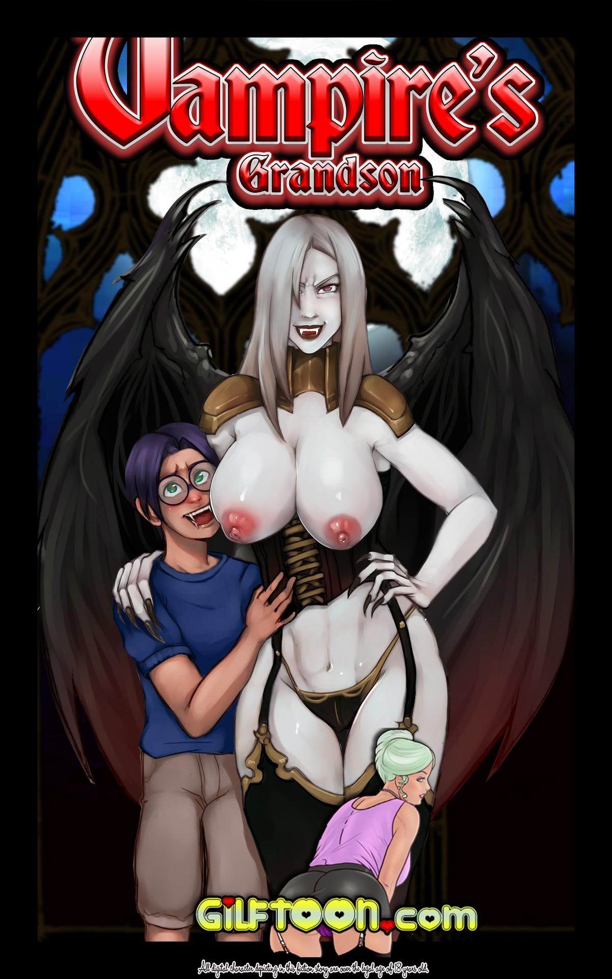 Caballos Follando Con Mujeres Porno Gratis abuela gilftoon follando milftoon comics - comics porno