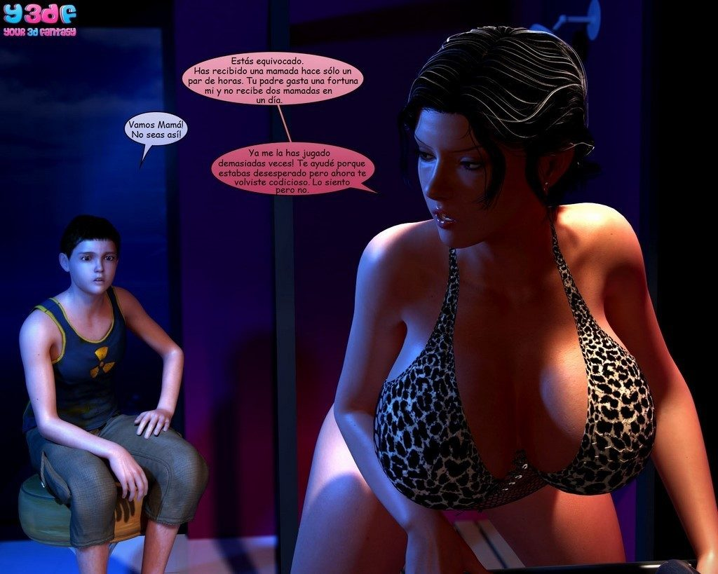 Victoria secret models fake nudes