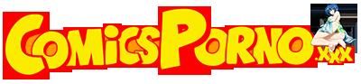 Comics Porno Gratis en Español - Hentai ComicsPorno.xxx